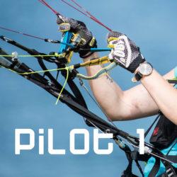 skyadventures kurser pilot1