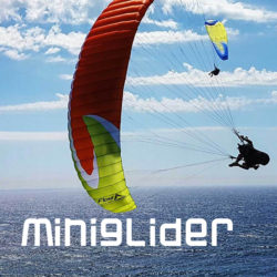 Minigliders/Speedgliders