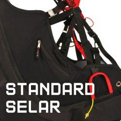 Standard Selar