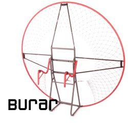 Burar